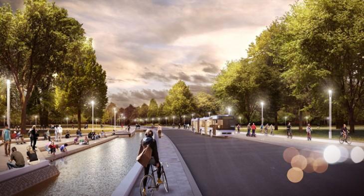 Sokolniki-Park-in-Moscow-The-3rd-Prize-Design-09