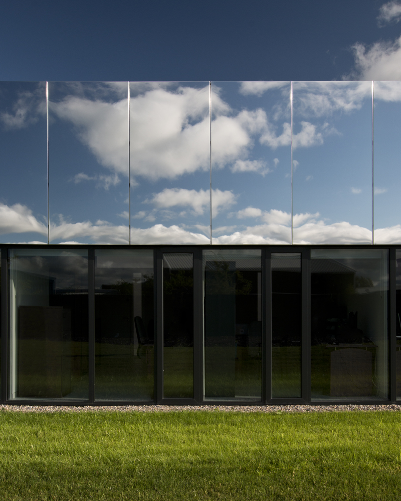 West-Limerick-Childrens-Centre-by-SATA_archiscene_10