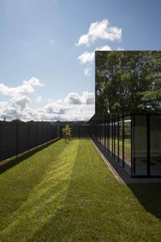 West-Limerick-Childrens-Centre-by-SATA_archiscene_7