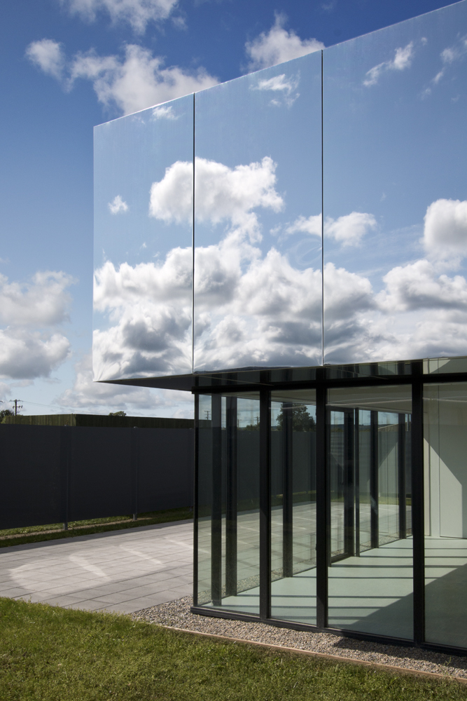 West-Limerick-Childrens-Centre-by-SATA_archiscene_9