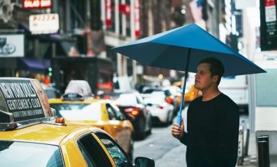 SA-Umbrella-Archiscene