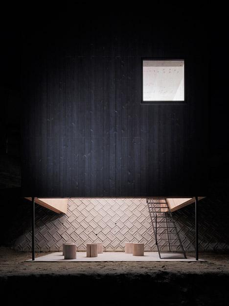 House-in-Miyake-by-Yoshio-Ohno-Architects_archiscene_468_1
