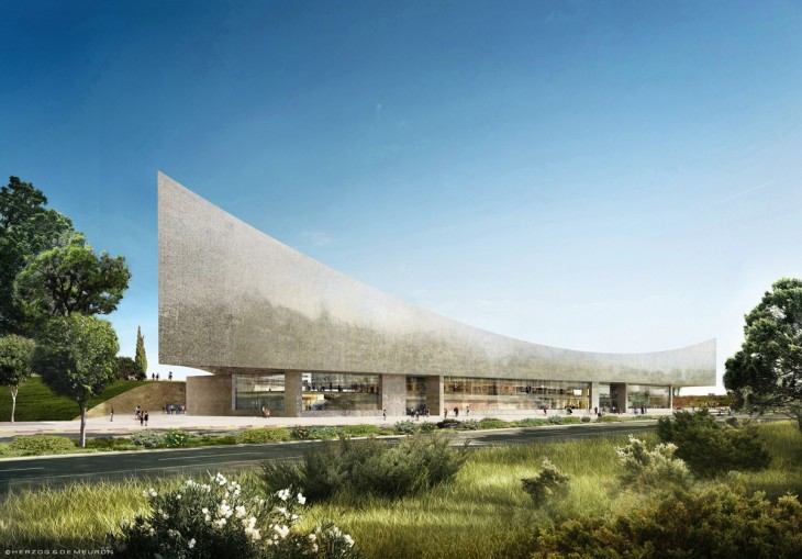National-Library-of-Israel-by-Herzog-&-de-Meuron-01