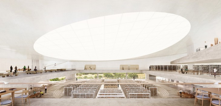 National-Library-of-Israel-by-Herzog-&-de-Meuron-02