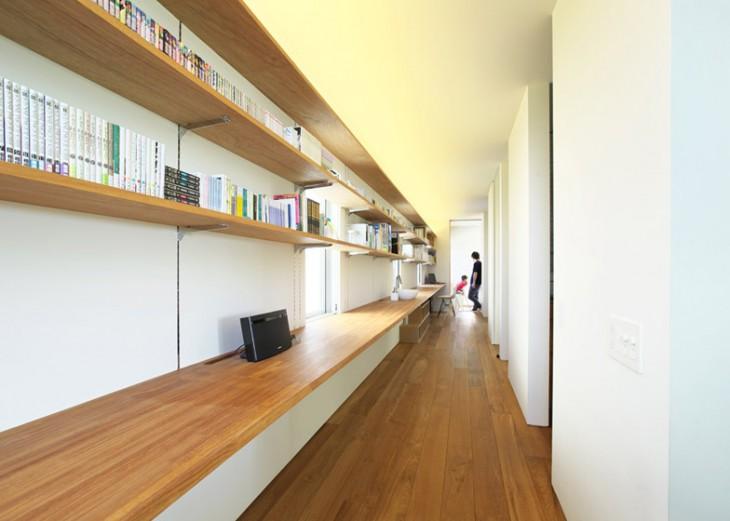 OH-House-by-Takeru-Shoji-Architects_archiscene_468_9