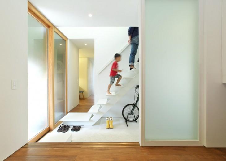 OH-House-by-Takeru-Shoji-Architects_archiscene_784_1