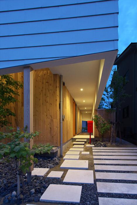 OH-House-by-Takeru-Shoji-Architects_arhiscene_468_3