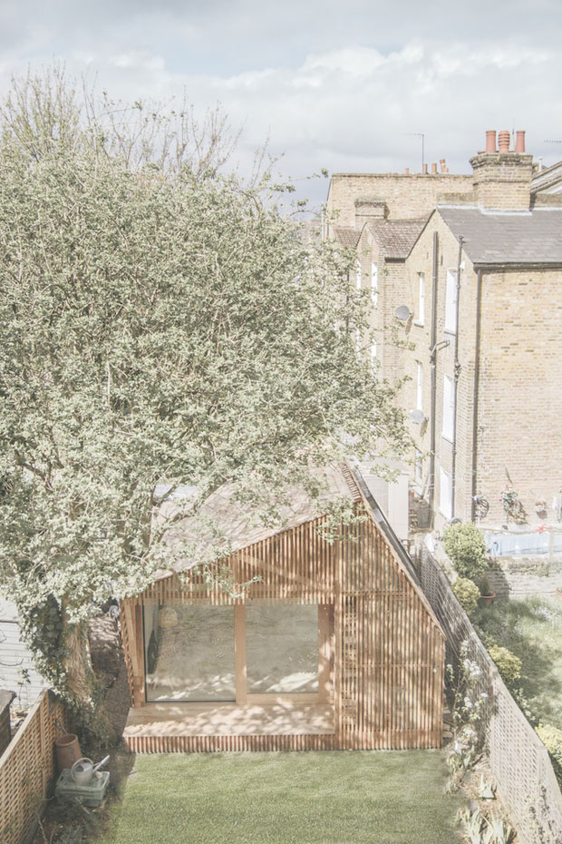Writers-Shed-Weston-Surman-Deane-Architecture-02