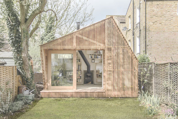 Writers-Shed-Weston-Surman-Deane-Architecture-03