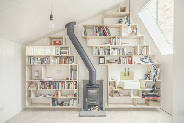 Writers-Shed-Weston-Surman-Deane-Architecture-04
