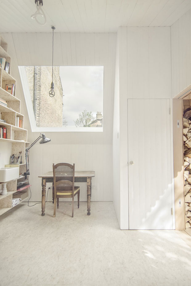Writers-Shed-Weston-Surman-Deane-Architecture-05