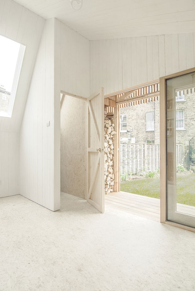 Writers-Shed-Weston-Surman-Deane-Architecture-06