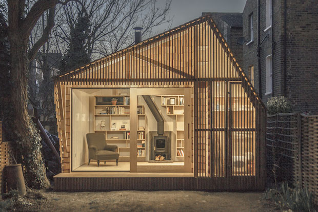 Writers-Shed-Weston-Surman-Deane-Architecture-07