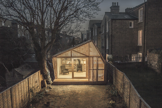 Writers Shed Weston Surman Deane Architecture 09