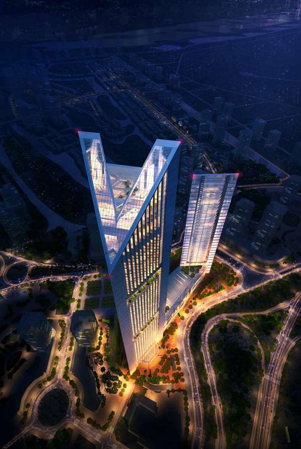 Zaha-Hadid-Architects-01