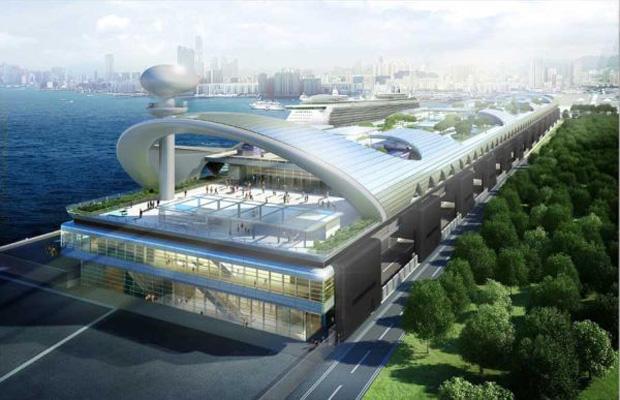 Zaha-Hadid-Architects-02