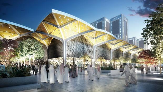 Zaha-Hadid-Architects-04