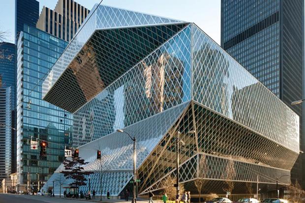 Zaha-Hadid-Architects-05