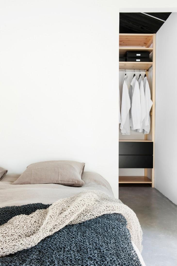 Apartment Magazine 03
