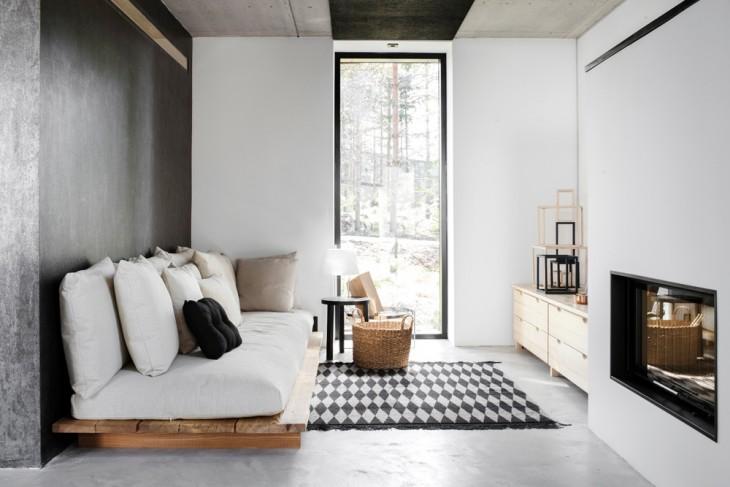 Apartment Magazine 05