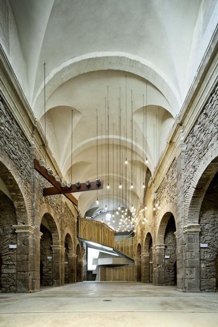 David Closes Architects 02
