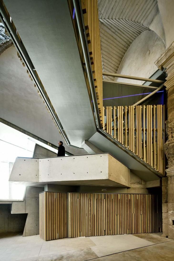 David Closes Architects 03