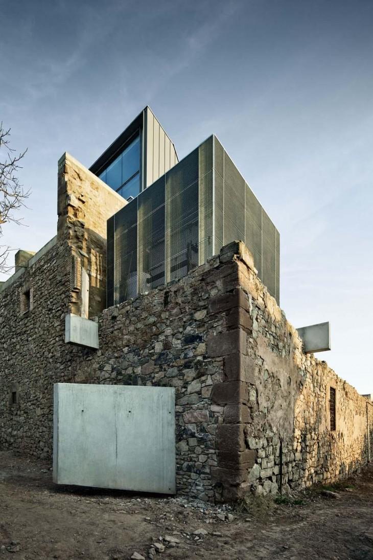 David Closes Architects 05