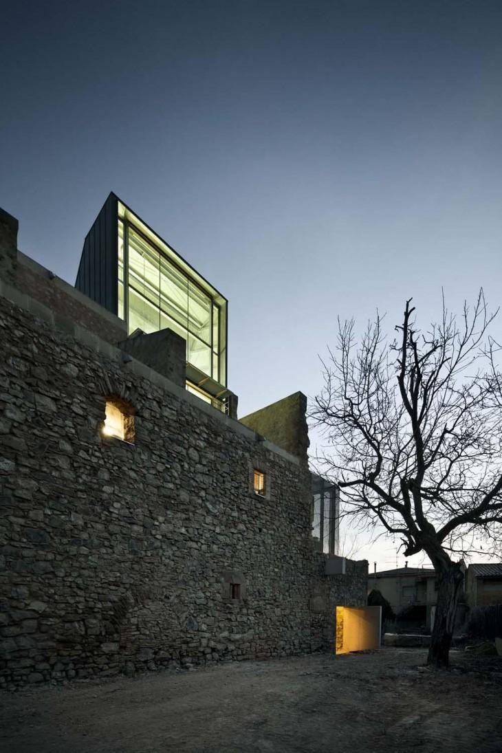David Closes Architects 06