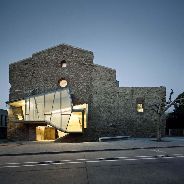 David Closes Architects 07