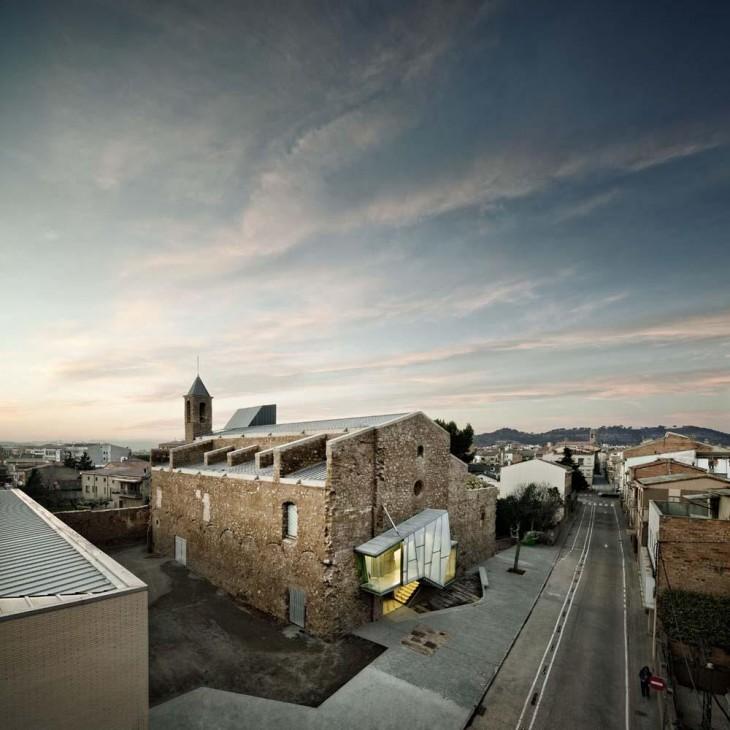 David Closes Architects 09