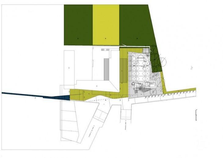 David Closes Architects 10