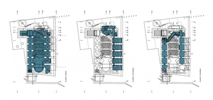 David Closes Architects 11