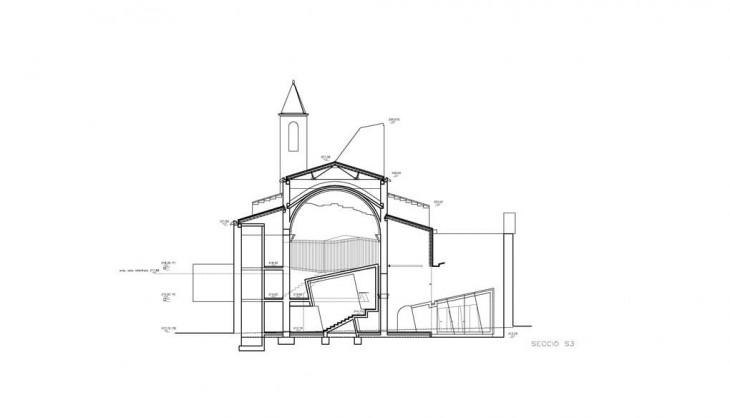David Closes Architects 12