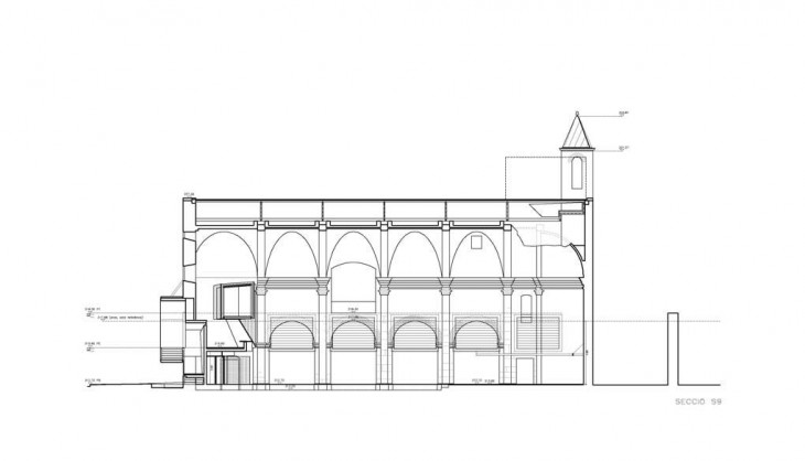 David Closes Architects 14