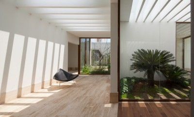 House-in-Cuernavaca-by-GoKo-Architecture_archiscene_784_3