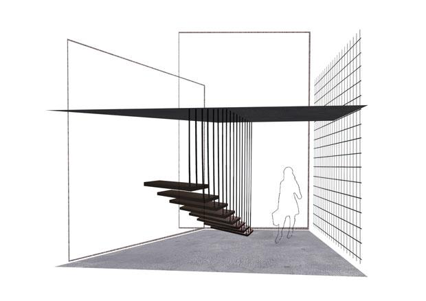 LATITUDE-Studio-(2)