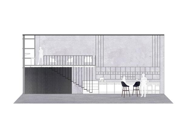 LATITUDE-Studio-(3)