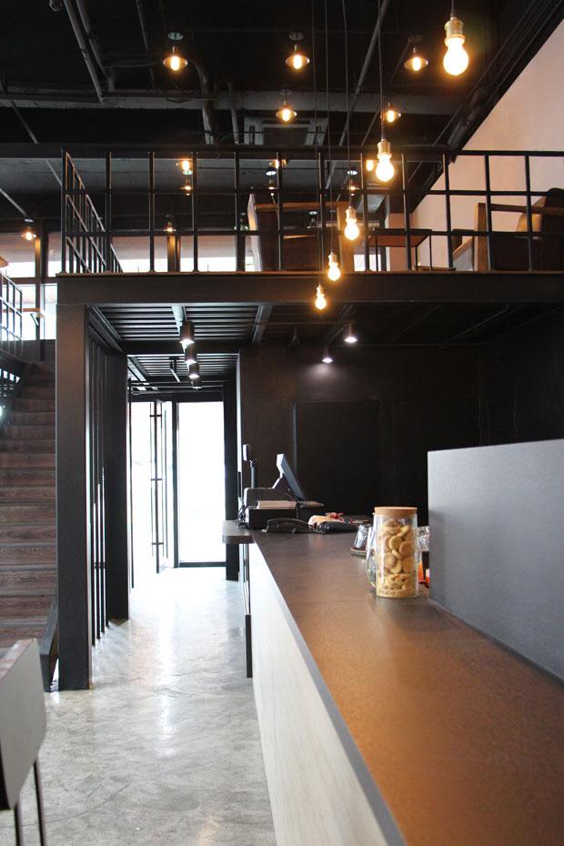 LATITUDE-Studio-(9)