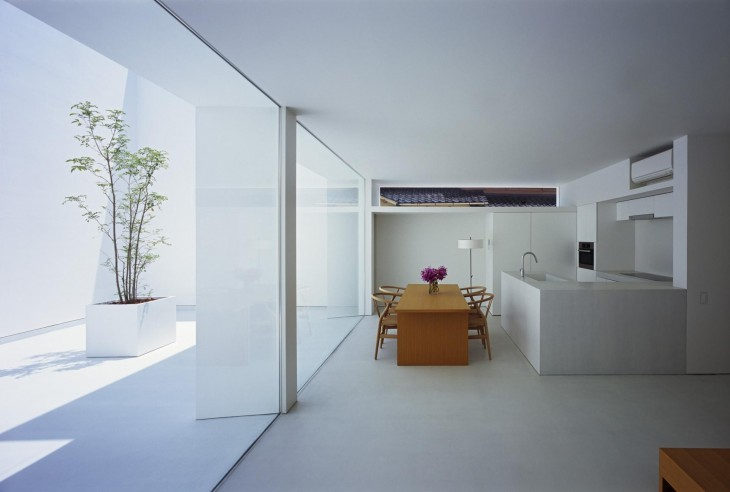 White Cave House 07