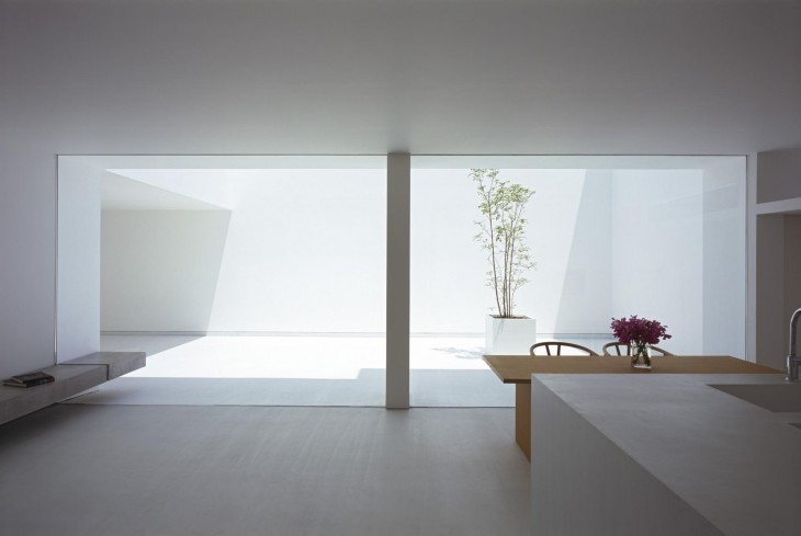 White Cave House 08