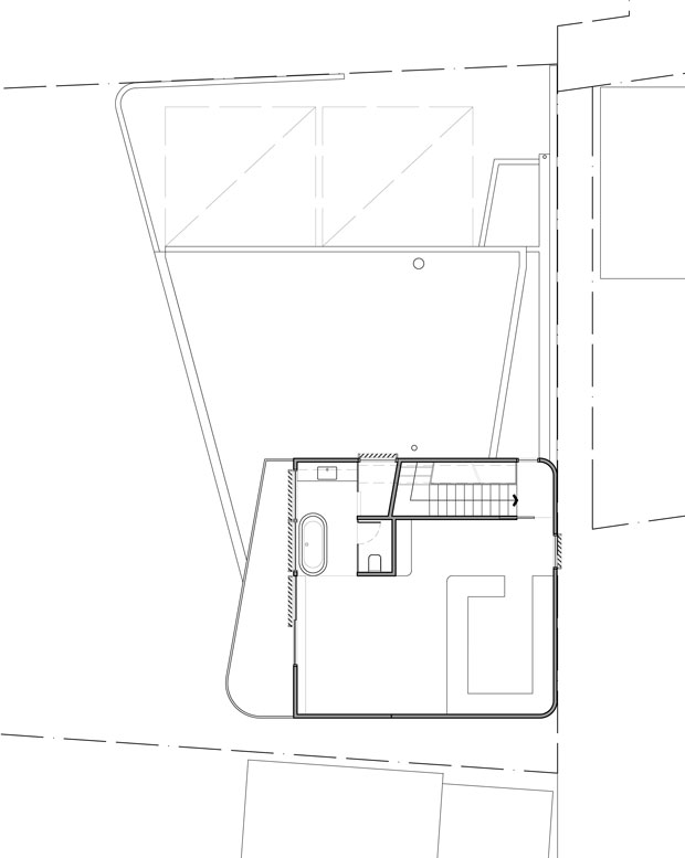 cliff-top-house-plan---nonum_first-floor