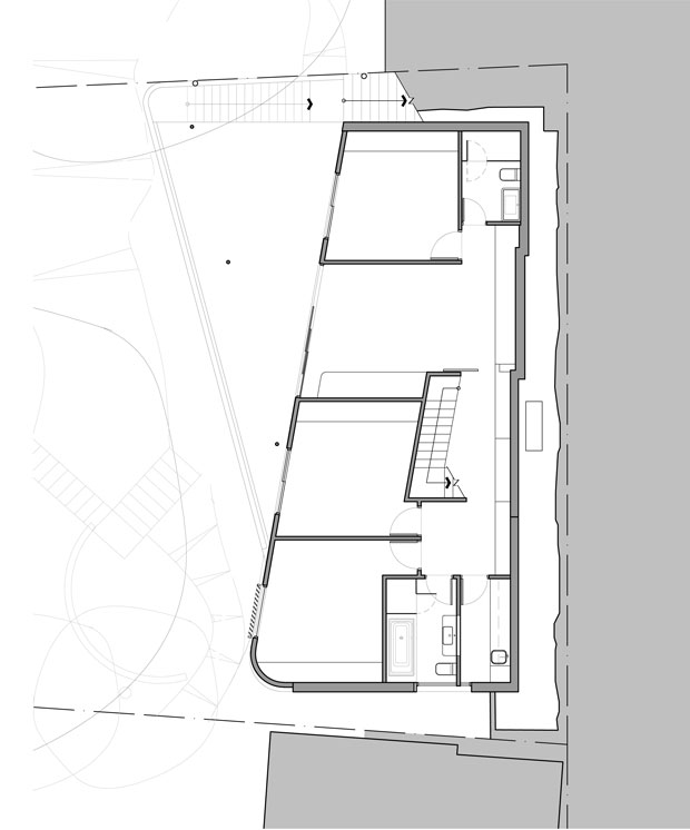 cliff-top-house-plan---nonum_lowground-floor
