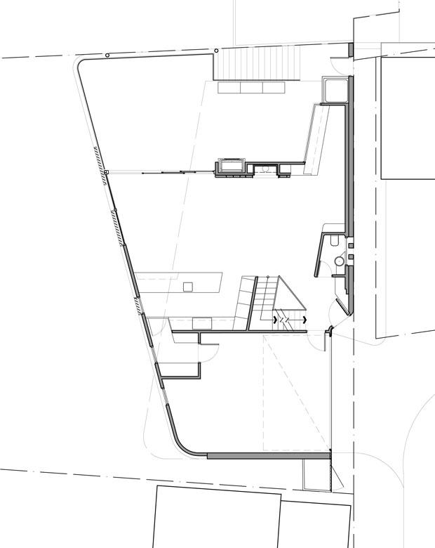 cliff-top-house--st-plan---nonum_ground-floor