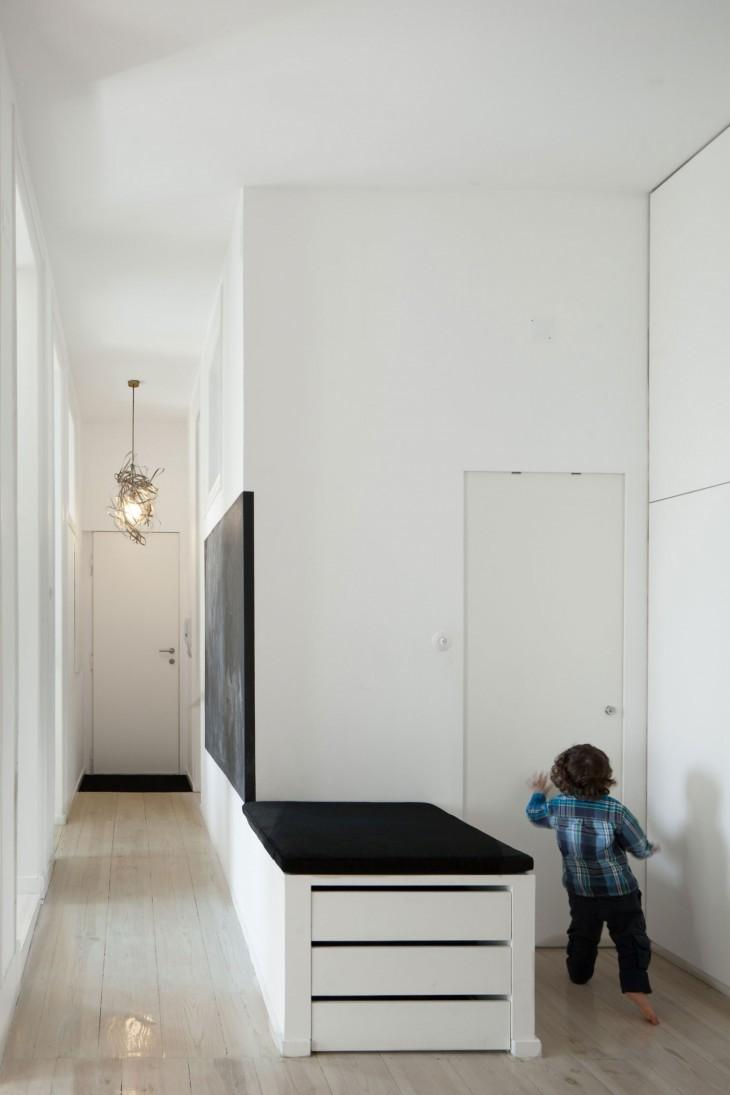 AVA Architects 04