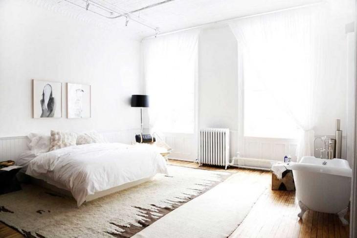 New York Apartment 04