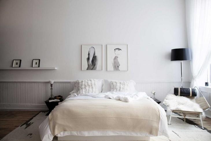 New York Apartment 05
