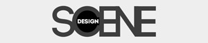 Design Scene