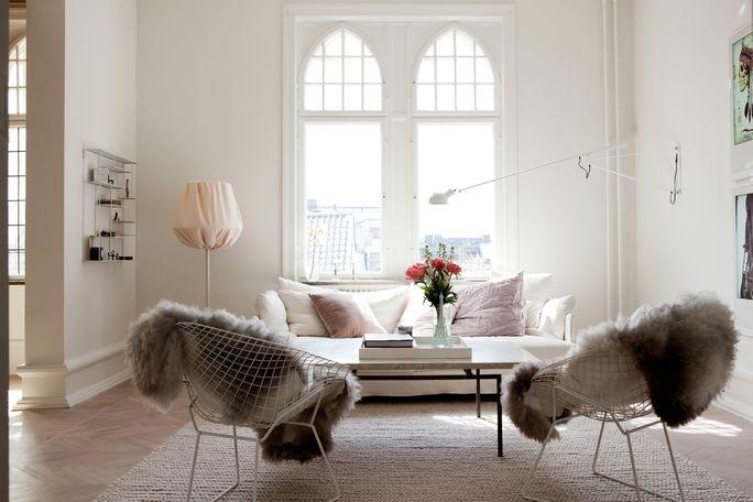 Malmø Apartment
