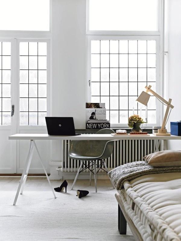 Apartment Sweden 03
