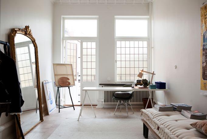 Apartment Sweden 05